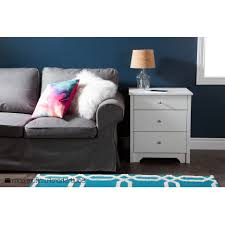 nightstand breathtaking avalon nightstand with charging station