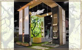 skyline exhibits las vegas u2013 trade show displays u0026 services