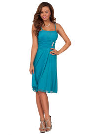 short flowy beaded bust formal homecoming cocktail bridesmaid