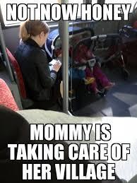Parenting Meme - great parenting meme by flappy memedroid