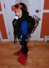 Shark Boy Halloween Costume Mighty U0027s 2014 Halloween Highlights Mighty