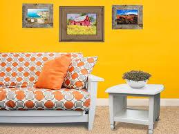chemical free sleeper sofa 32 best clean living chemical free images on pinterest clean