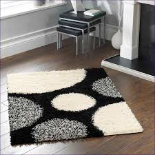 Black Jute Rug Furniture Magnificent Adum Carpet Ikea Black And White Area Rugs