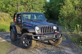 jeep rubicon recon down u0026 dirty 2017 jeep wrangler rubicon recon u2013 limited slip blog