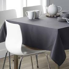 Home Decor Canada Online Shopping Tablecloths Shop For Table Linens Online In Canada Simons