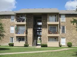 Prairie Ranch Apartments Floor Plans Homes For Rent In Grand Prairie Tx Homes Com