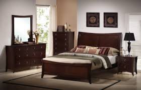 perfect queen bed set 96 in hme designing inspiration with queen