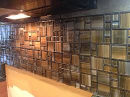 my tile backsplash introducing bliss select glass and stone new