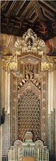 Deco Art Deco 130 Best Art Deco Images On Pinterest Art Deco Design Art Deco