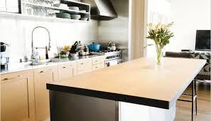 decorating a kitchen island kitchen island decor ideas kitchen cabinets remodeling net