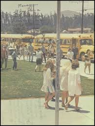 rubidoux high school yearbook explore 1969 rubidoux high school yearbook riverside ca classmates
