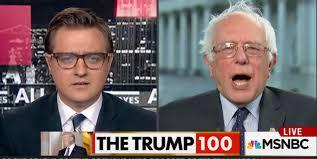 Bernie Sanders New House Pictures Sen Bernie Sanders Skips Senate Meeting U2014 Calls It A U0027road Show