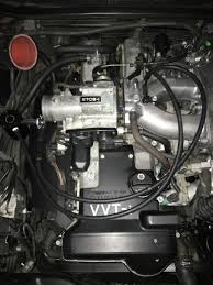 lexus is300 maintenance required light oil catch can setups lexus is forum