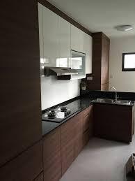 home home interior design llp building creative design llp home