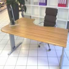 11 Beautiful Photo Of Destockage Bureau Chaisesdebureau Info Destockage Bureau