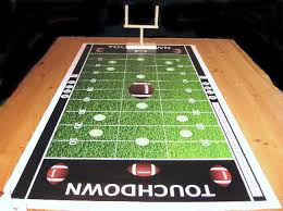 table top football games tabletop football or finger football game taken to a whole new level