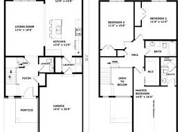 small patio home plans small patio home plans patio ideas duplex patio home plans patio