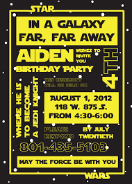 star in a galaxy far away aiden with free printable star wars