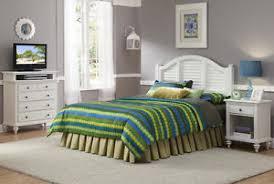 Bedroom Sets Madison Wi Bedroom Furniture Sets Ebay