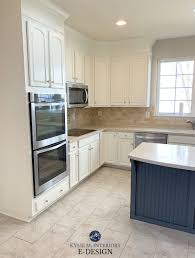 maple kitchen cabinets with white granite countertops e design 3 painted oak maple kitchen cabinet projects