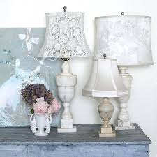 wholesale shabby chic home decor chic home decor wholesale shabby chic home decor uk thomasnucci