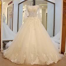 wedding dress jakarta murah vidya s bridal sewa baju pengantin murah jakarta