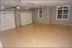 garage wonderful garage paint designs garage floor paint home