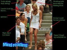 Funny Tennis Memes - th id oip eqxxvgqwx2uzkityyeuwiqhafl