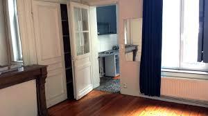 chambre à louer lille joli studio lille centre à la place de la république sygreg