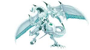 shooting star dragon by bright32302 on deviantart