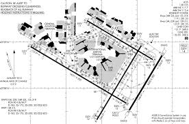 Ewr Terminal Map Jfk Airport Runway Layout Plan Size Of This Preview 800 528