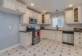 images for york antique white kitchen cabinets photos u0026 gallery