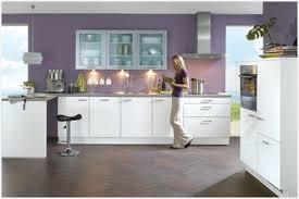 cuisine de bonne qualité liquidation cuisine équipée bonne qualité liquidation cuisine