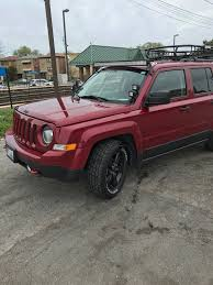 no crank fix or part out jeep patriot forums