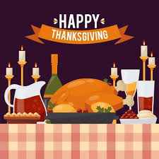 happy thanksgiving 2017 greeting cards android apps on play