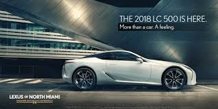 are lexus and toyota parts the same lexus of north miami is a miami lexus dealer and a new car and