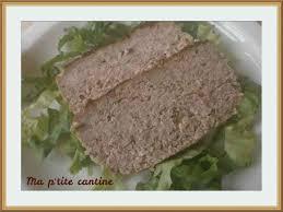 comment cuisiner des foies de lapin recettes de foie et lapin