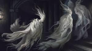dark evil horror spooky creepy scary wallpaper 2560x1440