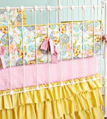 Monkey Baby Bedding For Boys Bedroom Design Brown Flowers Crib Bumper Design Cheap Crib