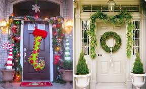 Christmas Porch Decorations Ideas by Christmas Porch Decorating Ideas Country Christmas Decorating