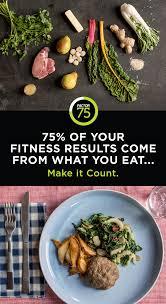 get chef prepared organic meals delivered weekly to your door