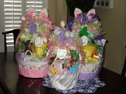 easter basket gifts top personalized gift and easter baskets nicholas christmas