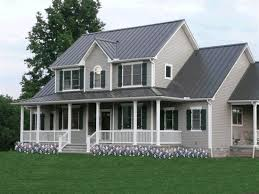 2 story houses beautiful two story country house plans images interior designs