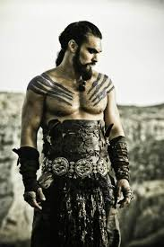 Game Thrones Halloween Costume Ideas 91 Halloween Images Costume Ideas Costumes