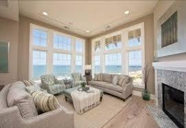 beige furniture foter