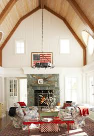 decorate 10 chic ways to decorate in red white and blue
