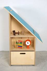Kids Wood Crafts - 17 best cars trucks images on pinterest trucks car and bungalow