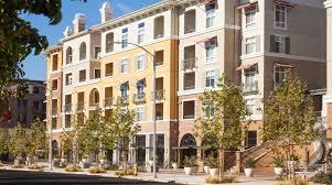 apartment new apartments in san jose ca under 1000 design decor
