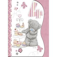me to you birthday cards variety of cheap discount bday card