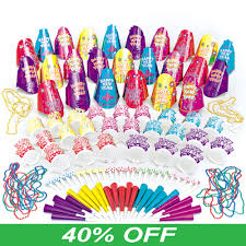 new year party supplies new years party supplies